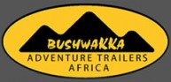 Bushwakka, Adventure Trailers Africa